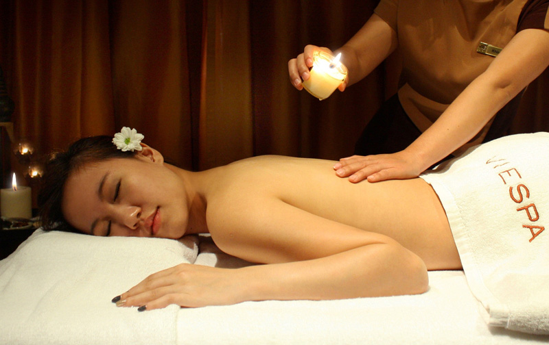 spa-offers-oct2012