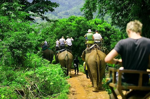 thai-tourism-1